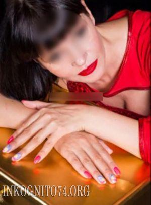 Индивидуалка Марго анкета №69247635 мини фото 2