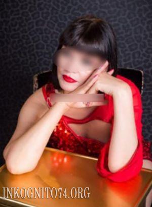 Индивидуалка Марго анкета №69247635 мини фото 5