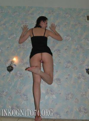 Индивидуалка Маргарита анкета №67923214 мини фото 4