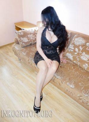 Индивидуалка Лилька анкета №68083535 мини фото 3