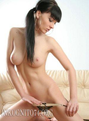 Индивидуалка Лейла анкета №68219812 мини фото 4