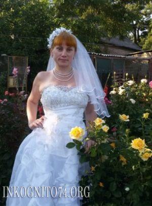 Индивидуалка Сара анкета №67642661 мини фото 3