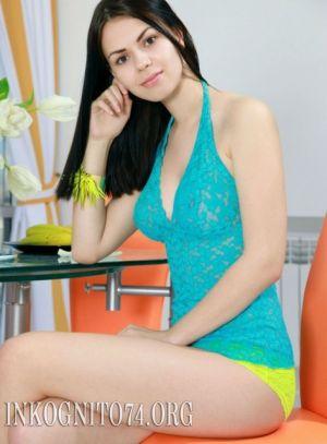 Индивидуалка Ириша анкета №67899171 мини фото 3