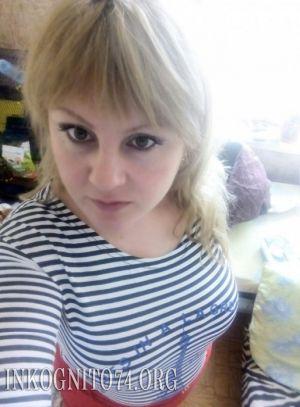 Индивидуалка Лилия анкета №67410193 мини фото 2